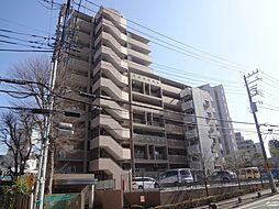 町田パークホームズ