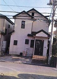 神奈川県茅ヶ崎市萩園3195-3