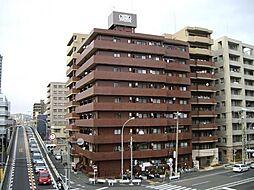 ライオンズマンション平沼第5