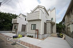 千葉県千葉市中央区松ケ丘町