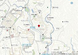 兵庫県神戸市東灘区住吉台