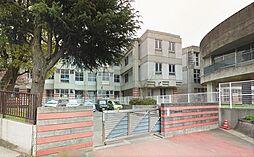 皿山小学校、7...
