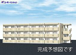 大分駅 5.1万円