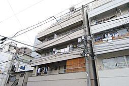 ライオンズマンション川崎第6
