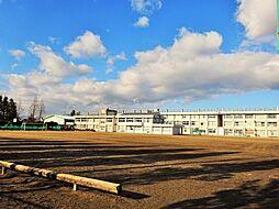 北仙台中学校 ...