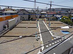 鶴瀬駅徒歩5分...