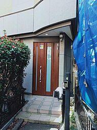東海神駅 3,980万円