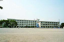 岩原小学校(1...