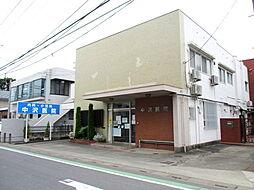 中沢医院(77...