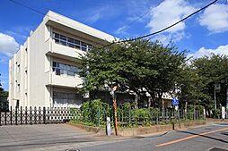 学区 永山中学...