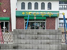 百合園幼稚園