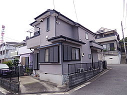神奈川県横浜市保土ケ谷区川島町