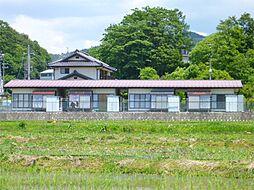 [一戸建] 長野県茅野市玉川 の賃貸【/】の外観