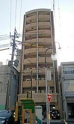 栄駅 7.2万円