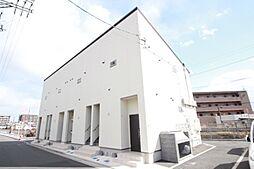 廿日市駅 5.3万円