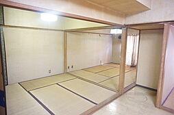 小田急北本マンション