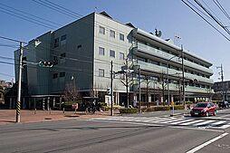 青葉区役所