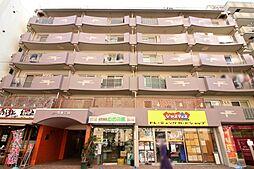 カーサ東三国 4階