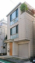 東京都品川区平塚2丁目19-2