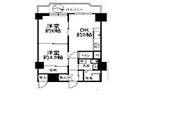 新大阪駅 1,268万円