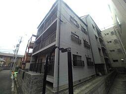 林崎松江海岸駅 3.8万円