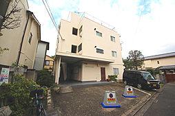 沼袋駅 4.4万円