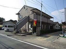 ガス会社前 4.0万円