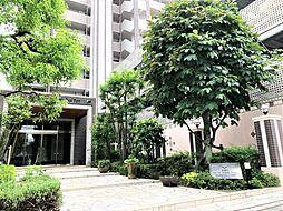 グローベルガーデン北戸田リアルフォート