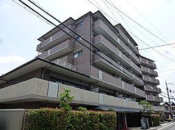中古マンション グラン・コート西京極II