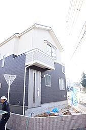 愛知県名古屋市緑区ほら貝2丁目