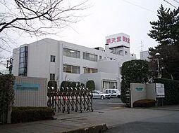 総合病院順天堂...