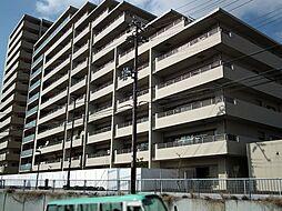 ビスタグランデ神戸星陵台D棟