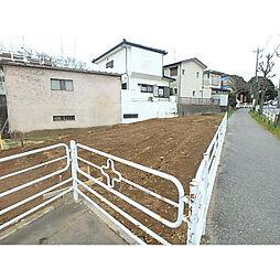 武蔵野線「船橋...