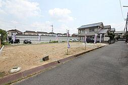 奈良県橿原市東...