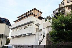 神奈川県横須賀市浦賀6丁目