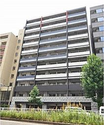 グランド・ガーラ横濱桜木町[7階]の外観