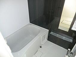 浴室は0.75...