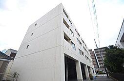 山田ハイツ[3階]の外観
