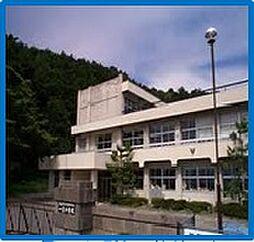 一箕中学校、1...