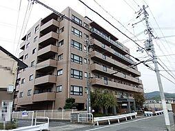 パレ・ロワイヤル田寺東