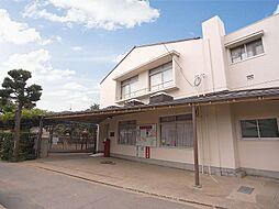 富貴島幼稚園 ...