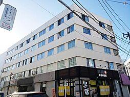 東神奈川A共同ビル