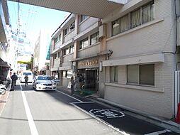 牧田総合病院:...