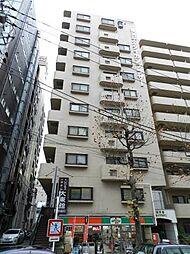 横浜平沼ダイカンプラザI 大東フロアー[5階]の外観