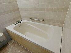 お風呂に浸かって、ゆっくりとした時間を楽しんでください