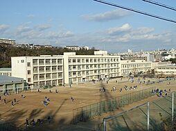 舞子中学校