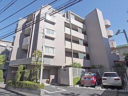 東京メトロ有楽町線 要町駅 徒歩7分の賃貸マンション