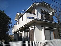 茨城県取手市椚木189-4