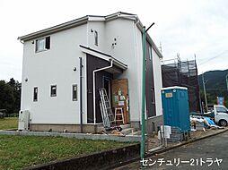 東京都青梅市二俣尾2丁目