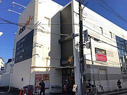 ダイエー桜井駅...
